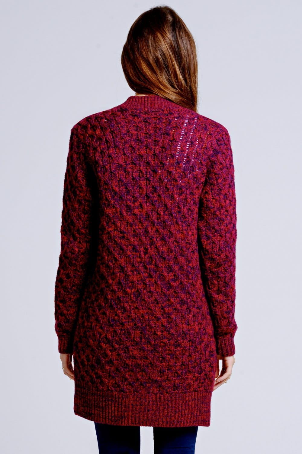 Soft, Knit, Boho and Handwoven Sweaters for Women. At Anthropologie, our assortment of sweaters for women range from elevated to casual, lightweight to cold-weather knits.
