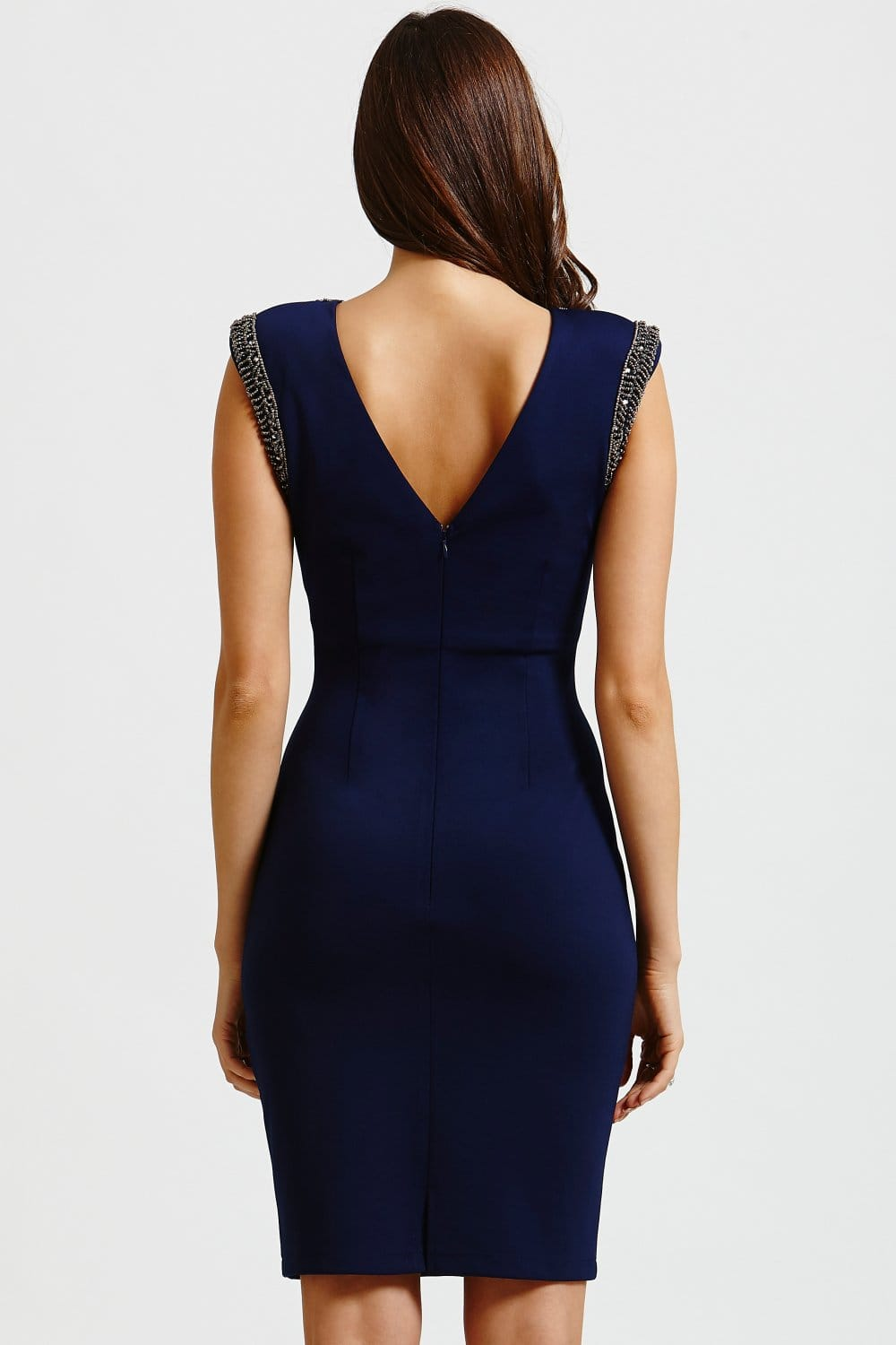 With bodycon tops where buy dresses designer