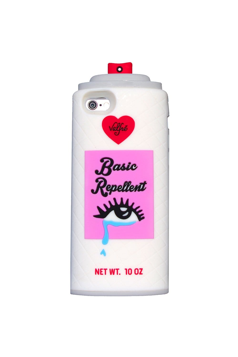 iphone 6s 3d valfre valfre basic repellent 3d iphone 6 6s valfre 11458