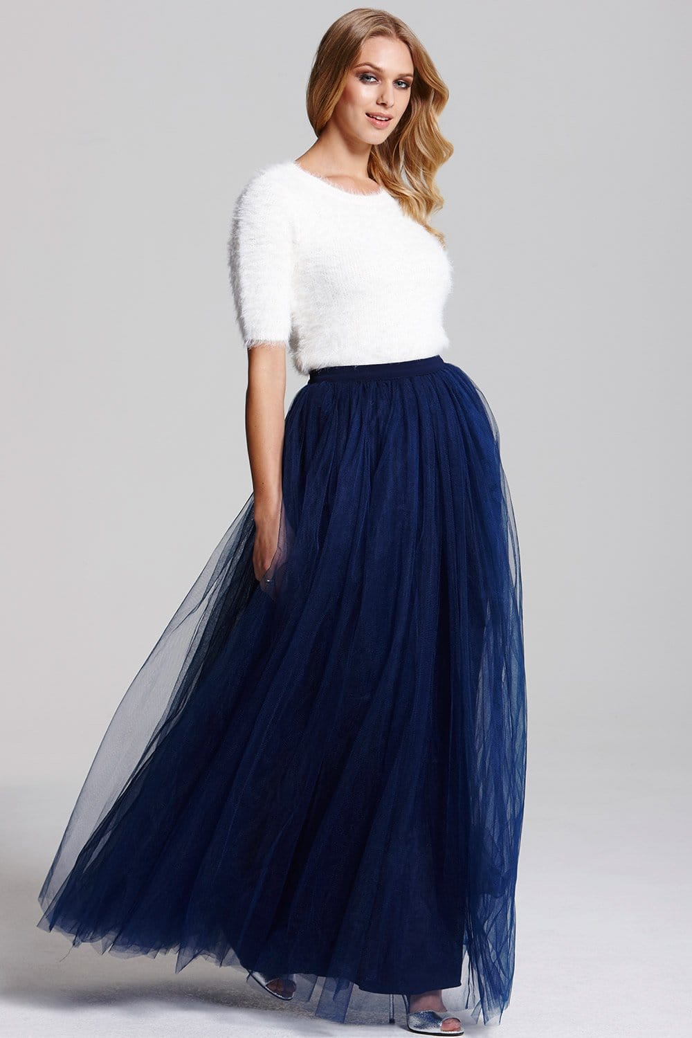 db230a16a7 Tulle Skirts Online Ireland – DACC