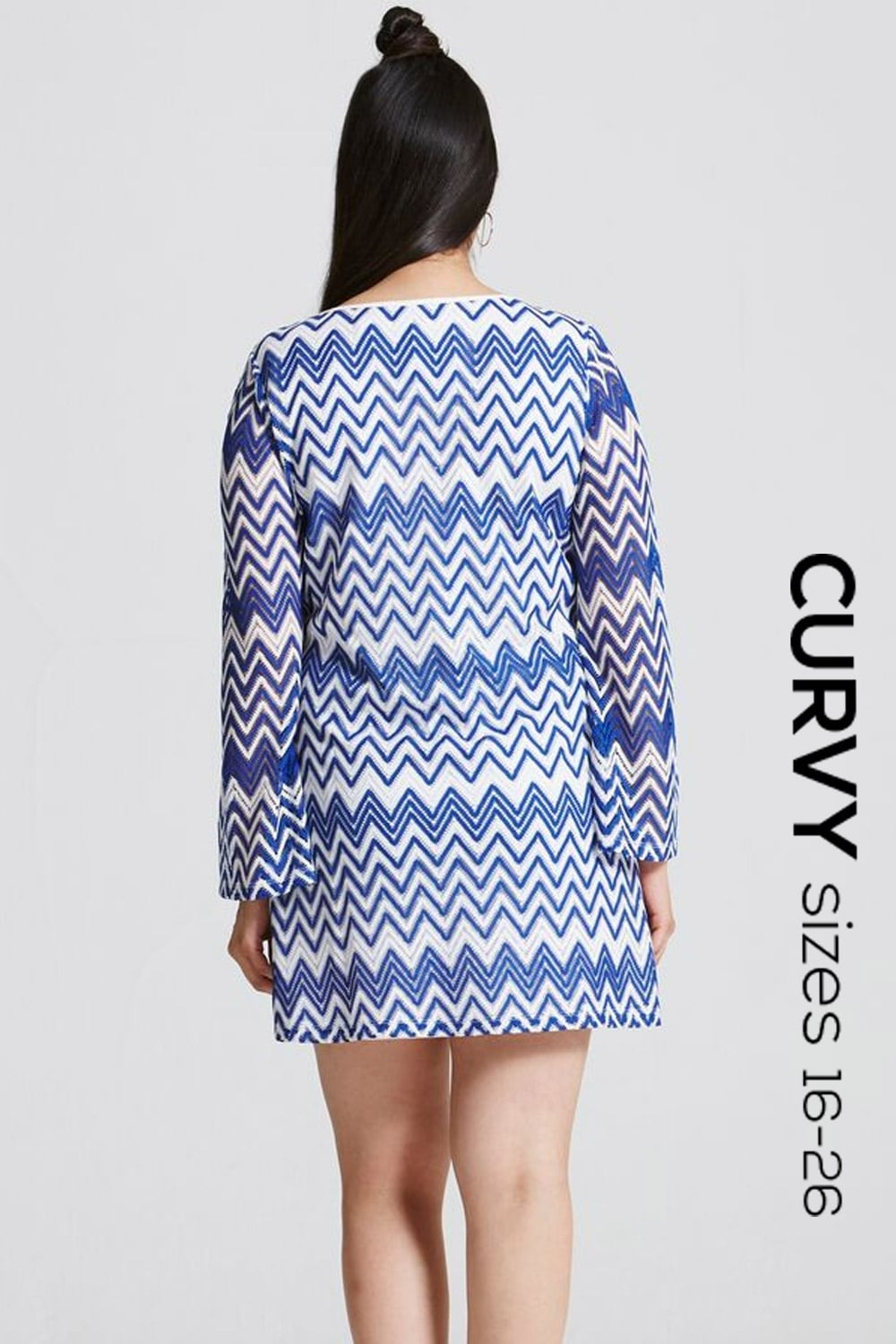 Find great deals on eBay for navy white chevron dress. Shop with confidence.