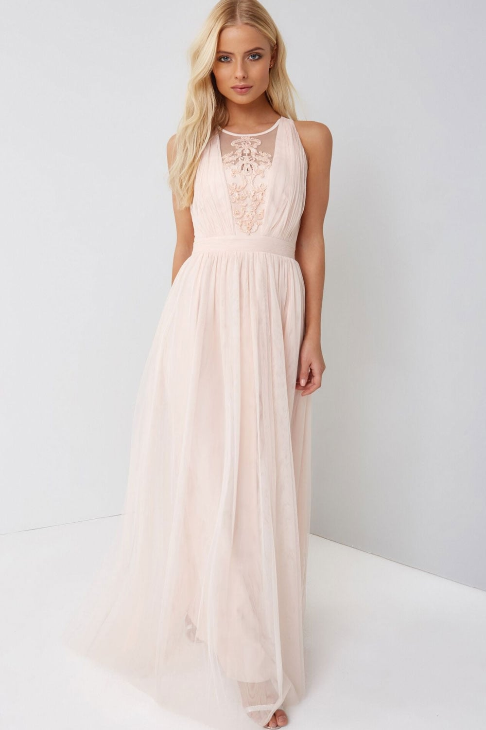 Maxi Prom Dresses - Up to 50% off at ShopStyle UK
